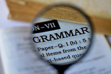 学龄前-7年级个性化英语辅导