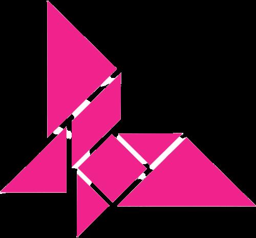 Butterfly program logo