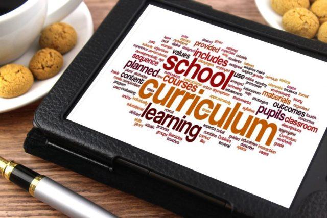 curriculum-1140x760