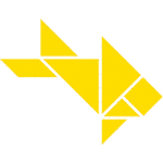 fish program logo