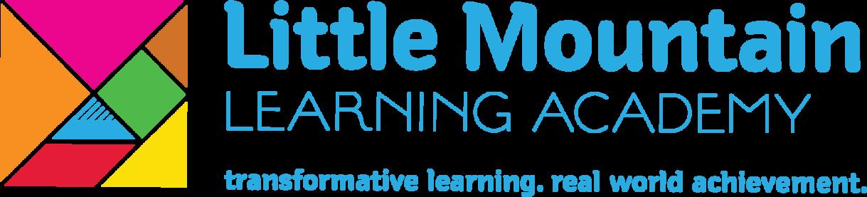 Little Mountain Learning Academy Logo