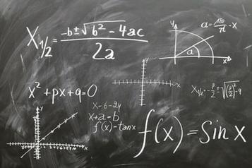Math tutoring Grade 8-12