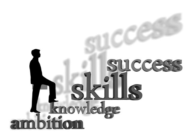 skills in demand in the future